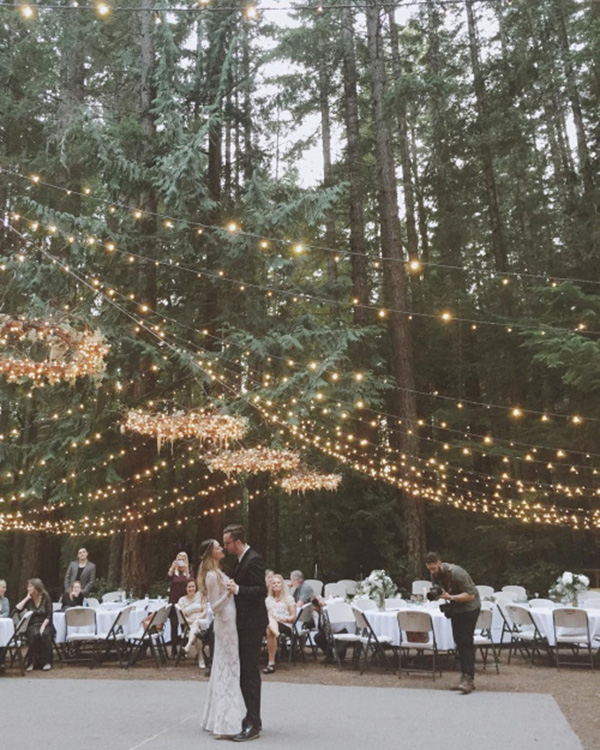 forest-wedding-ideas-with-lights-up.jpg