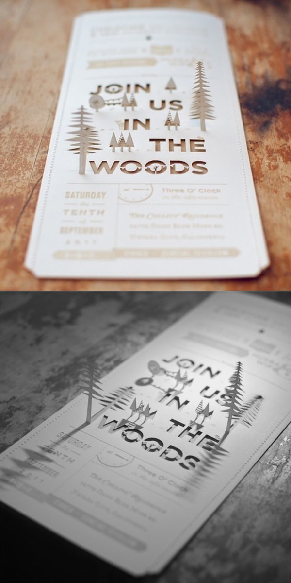 woodland-unique-laser-cut-wedding-invitations-for-forest-wedding-ideas.jpg