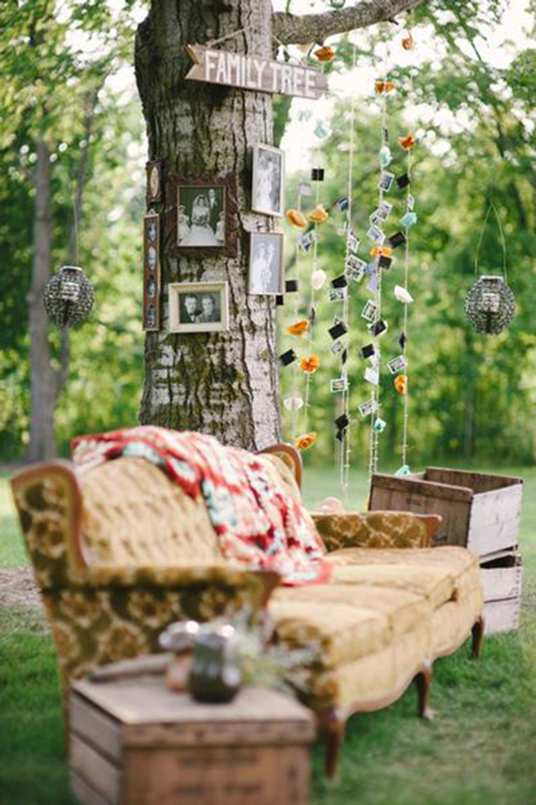 family-tree-wedding-decoration-ideas-2017-trends.jpg
