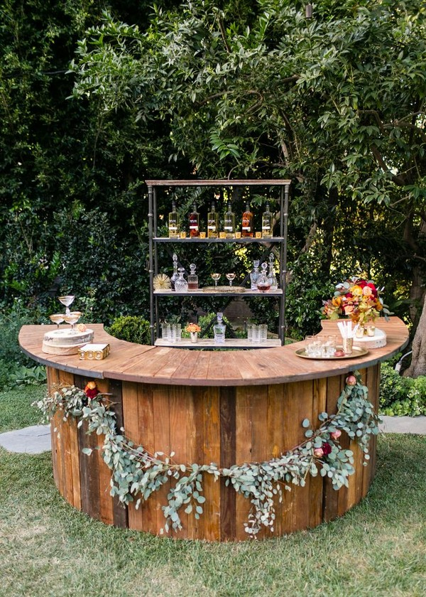 rustic-wedding-bar-ideas-for-backyard-theme.jpg