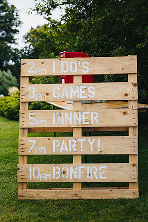 rustic-wooden-signs-for-backyard-outdoor-wedding-ideas.jpg