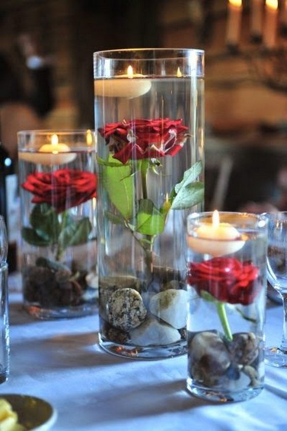 floating-roses-wedding-centerpiece.jpg