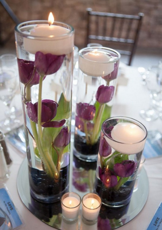 Cherry-Blossom-Floral-Design-Floating-Wedding-Centerpiece.jpg