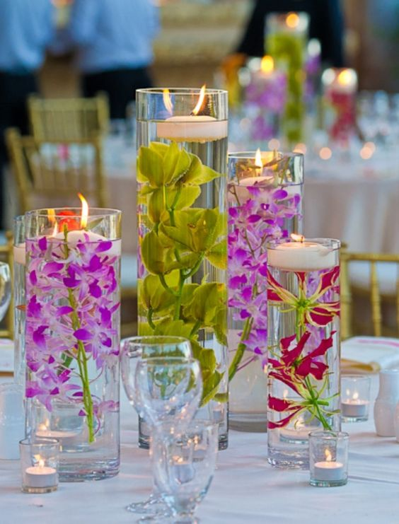 submerged-flowers-with-floating-candles.jpg