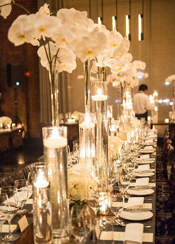 tall-orchid-wedding-centerpiece-idea-via-A-Day-of-Bliss-Photography-1.jpg