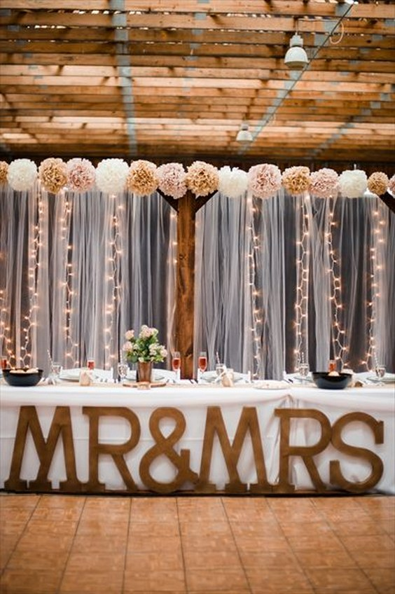 rustic-country-wedding-backdrop-ideas.jpg