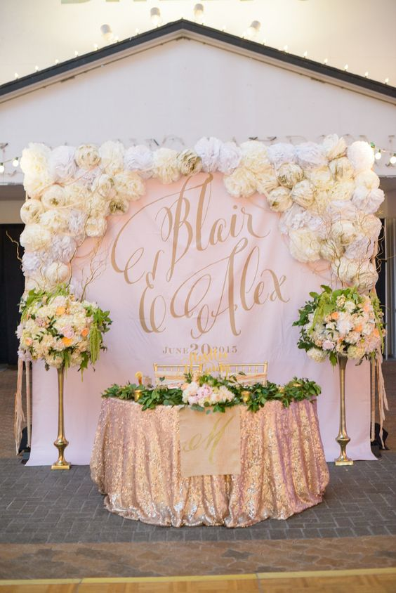 Sweetheart-Table-Backdrop-with-Large-Gold-Calligraphy-Monogram.jpg