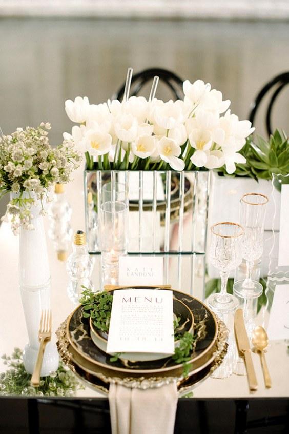 mirror-wedding-ideas-krista-mason-photography.jpg