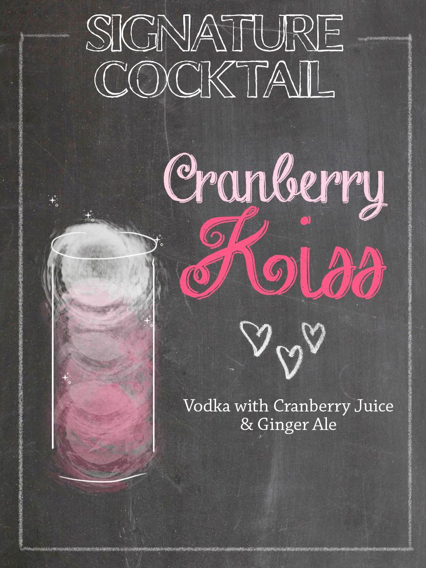 Signature-Cocktails-Wedding-Blog-Belle-Melange-Delicious-Love-Rezept-Mr-Mrs-Cranberry-Kiss-3.jpg