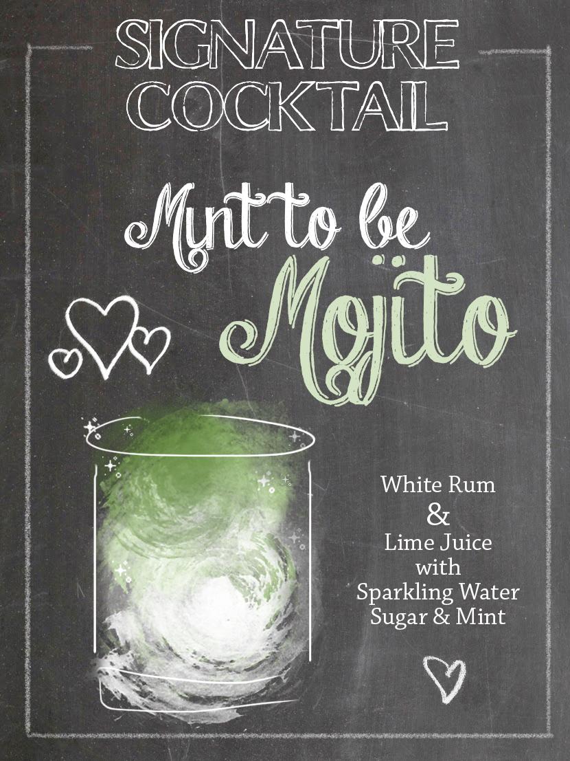 Signature-Cocktails-Wedding-Blog-Belle-Melange-Delicious-Love-Rezept-Mr-Mrs-Mint-to-be-Mojito-4.jpg