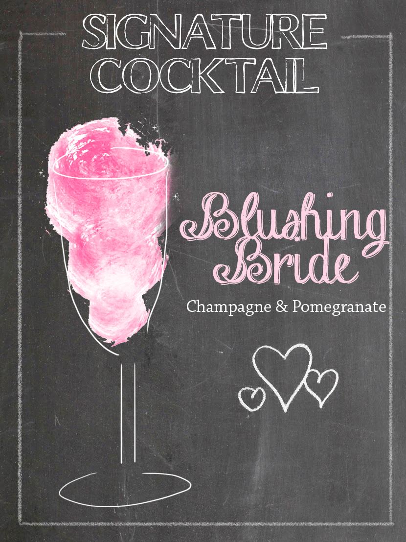 Signature-Cocktails-Wedding-Blog-Belle-Melange-Delicious-Love-Rezept-Mr-Mrs-Blushing-Bride-1.jpg