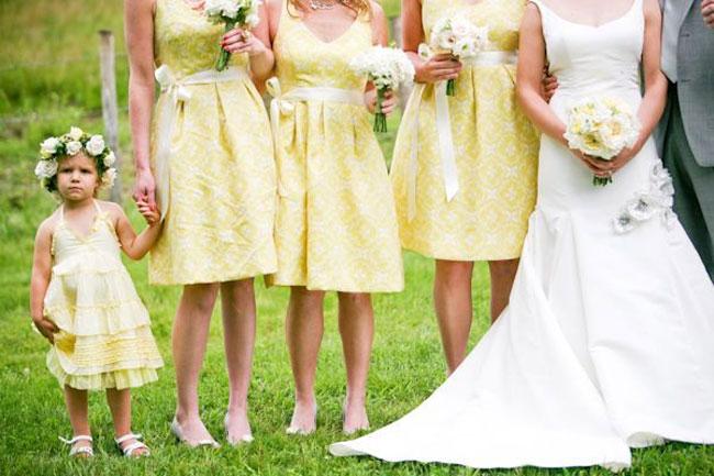 bridesmaids3.jpg