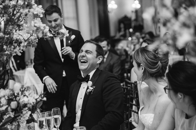 Tracey Buyce Wedding Photography48.jpg