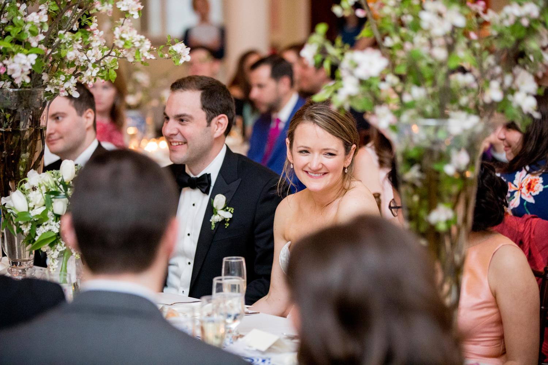 Tracey Buyce Wedding Photography45.jpg