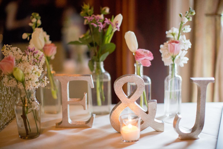 Tracey Buyce Wedding Photography43.jpg