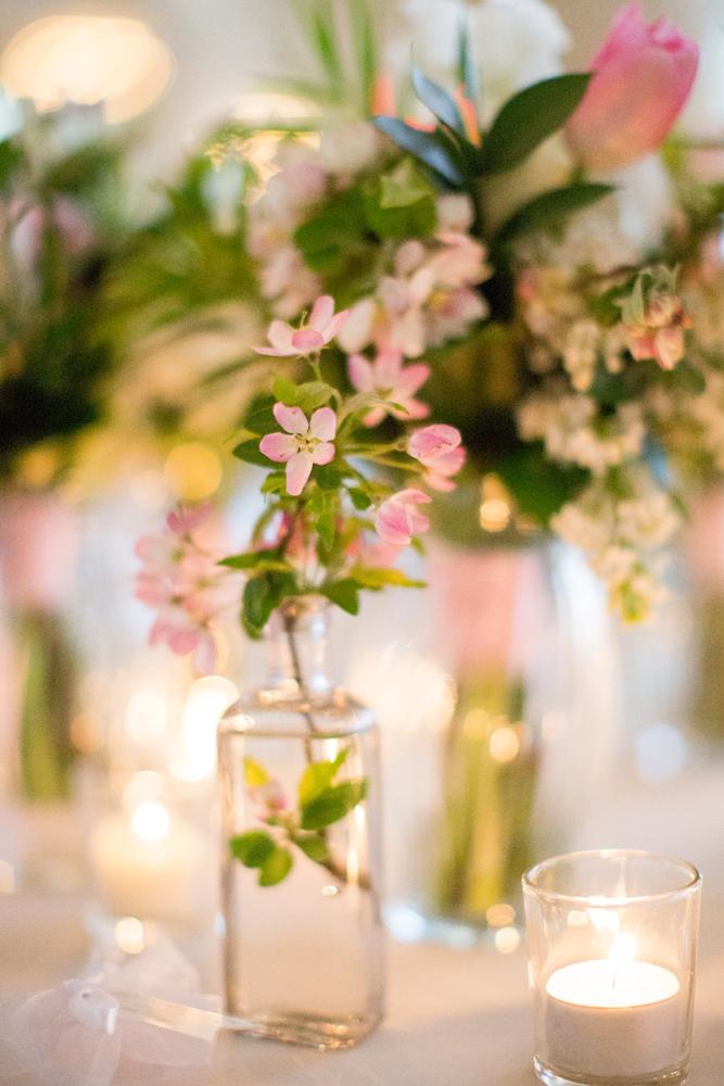 Tracey Buyce Wedding Photography42.jpg