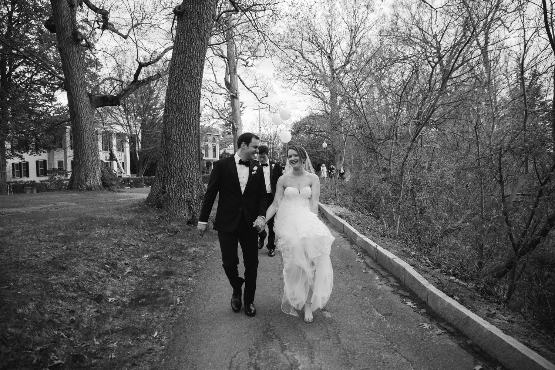 Tracey Buyce Wedding Photography28.jpg