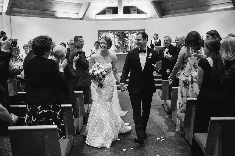Tracey Buyce Wedding Photography25.jpg