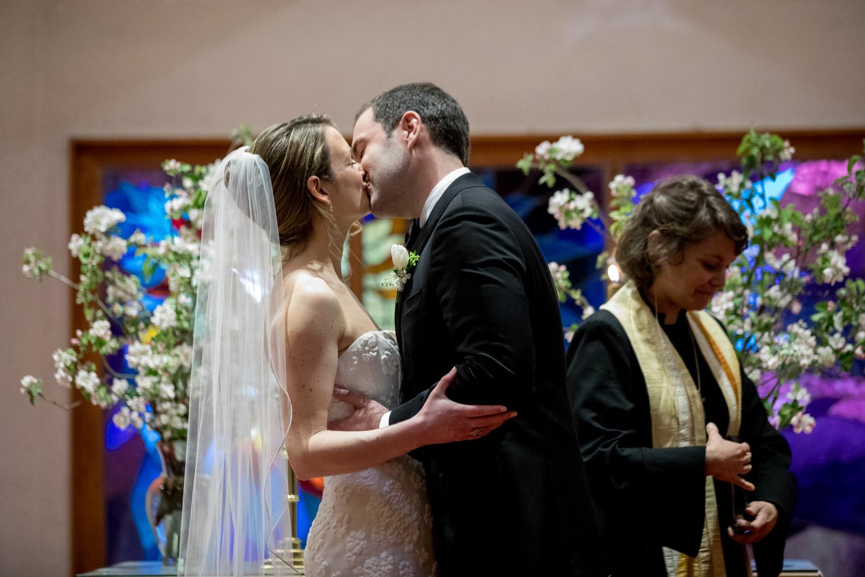 Tracey Buyce Wedding Photography24.jpg