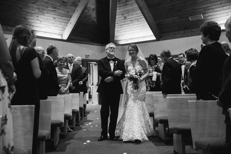 Tracey Buyce Wedding Photography22.jpg