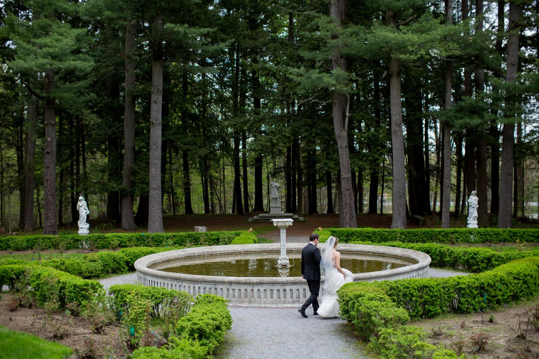 Tracey Buyce Wedding Photography21.jpg