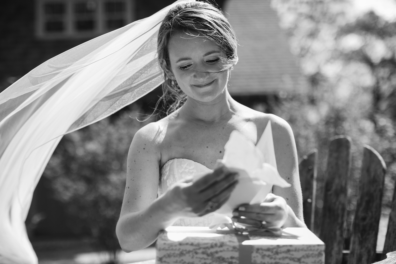 Tracey Buyce Wedding Photography18.jpg