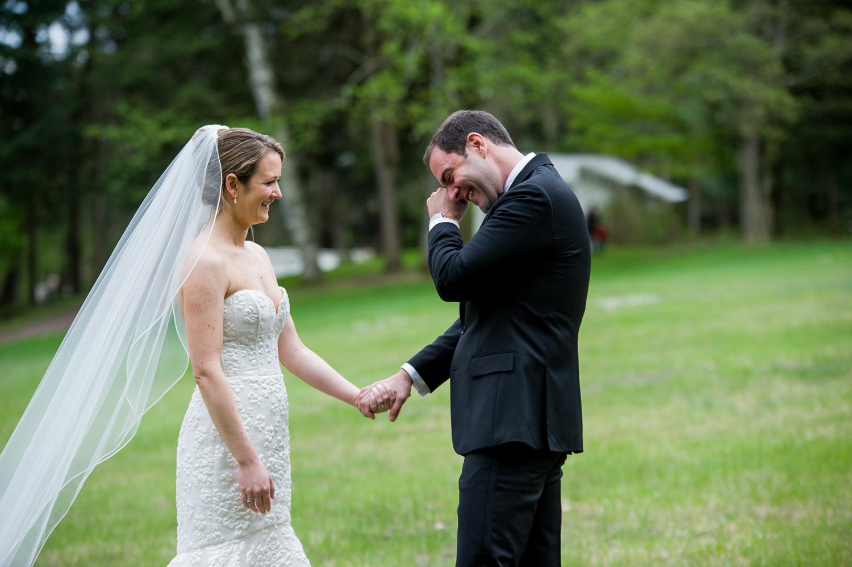 Tracey Buyce Wedding Photography19.jpg
