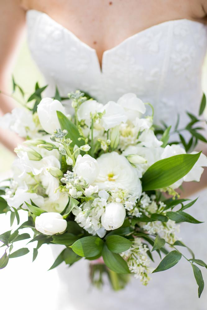 Tracey Buyce Wedding Photography17.jpg