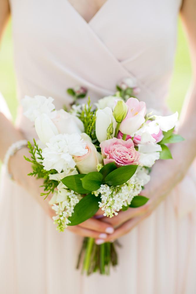 Tracey Buyce Wedding Photography14.jpg