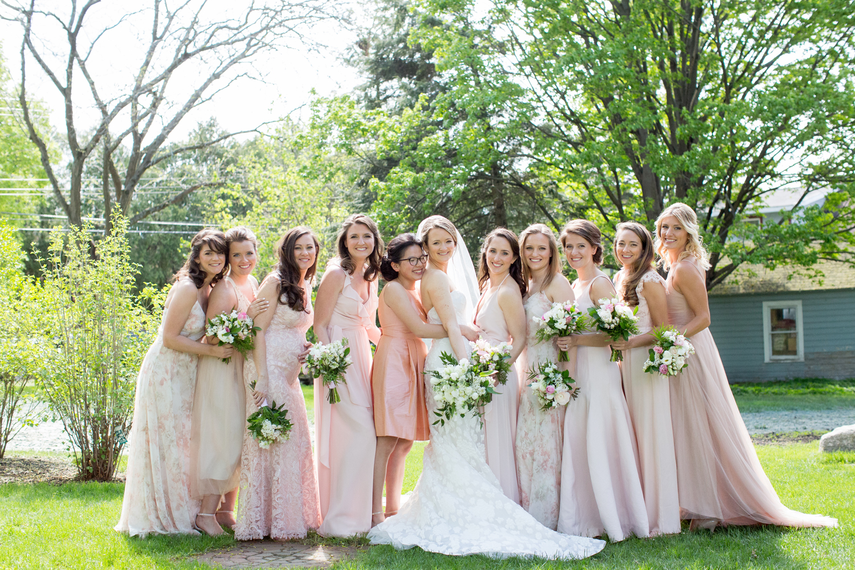 Tracey Buyce Wedding Photography13.jpg