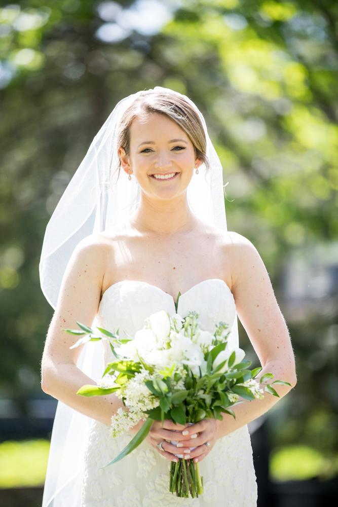 Tracey Buyce Wedding Photography08.jpg