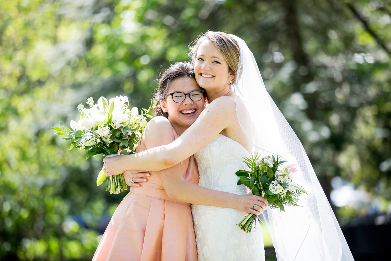 Tracey Buyce Wedding Photography09.jpg