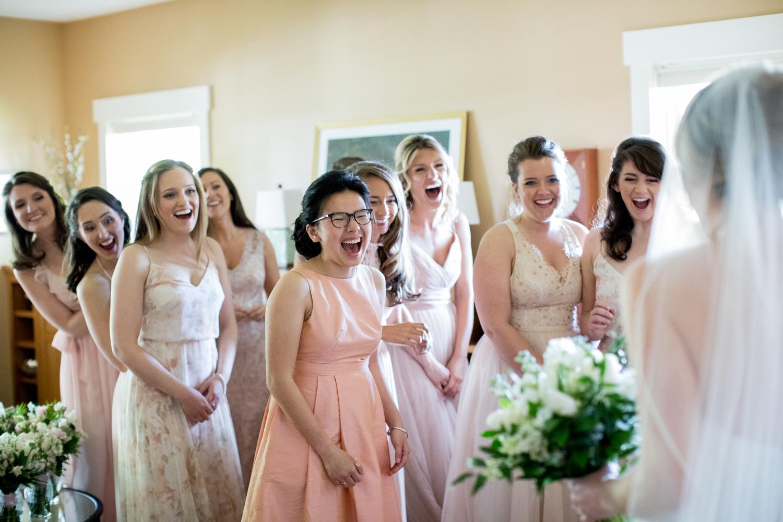 Tracey Buyce Wedding Photography05.jpg