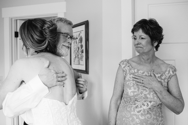 Tracey Buyce Wedding Photography03.jpg