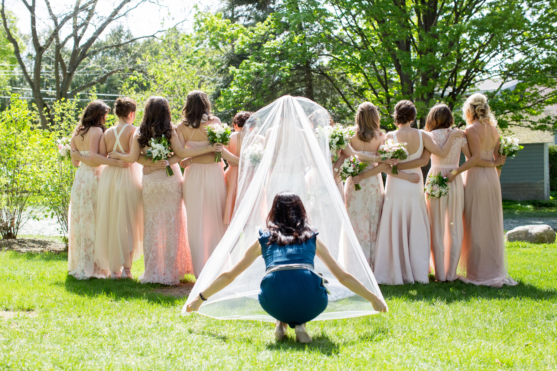 Tracey Buyce Wedding Photography10.jpg
