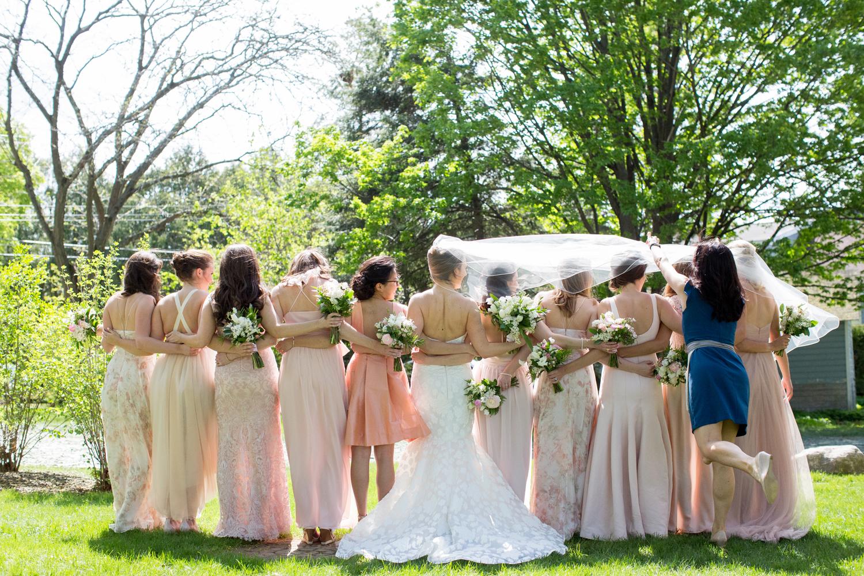 Tracey Buyce Wedding Photography12.jpg