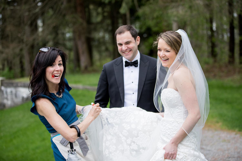 Tracey Buyce Wedding Photography20.jpg