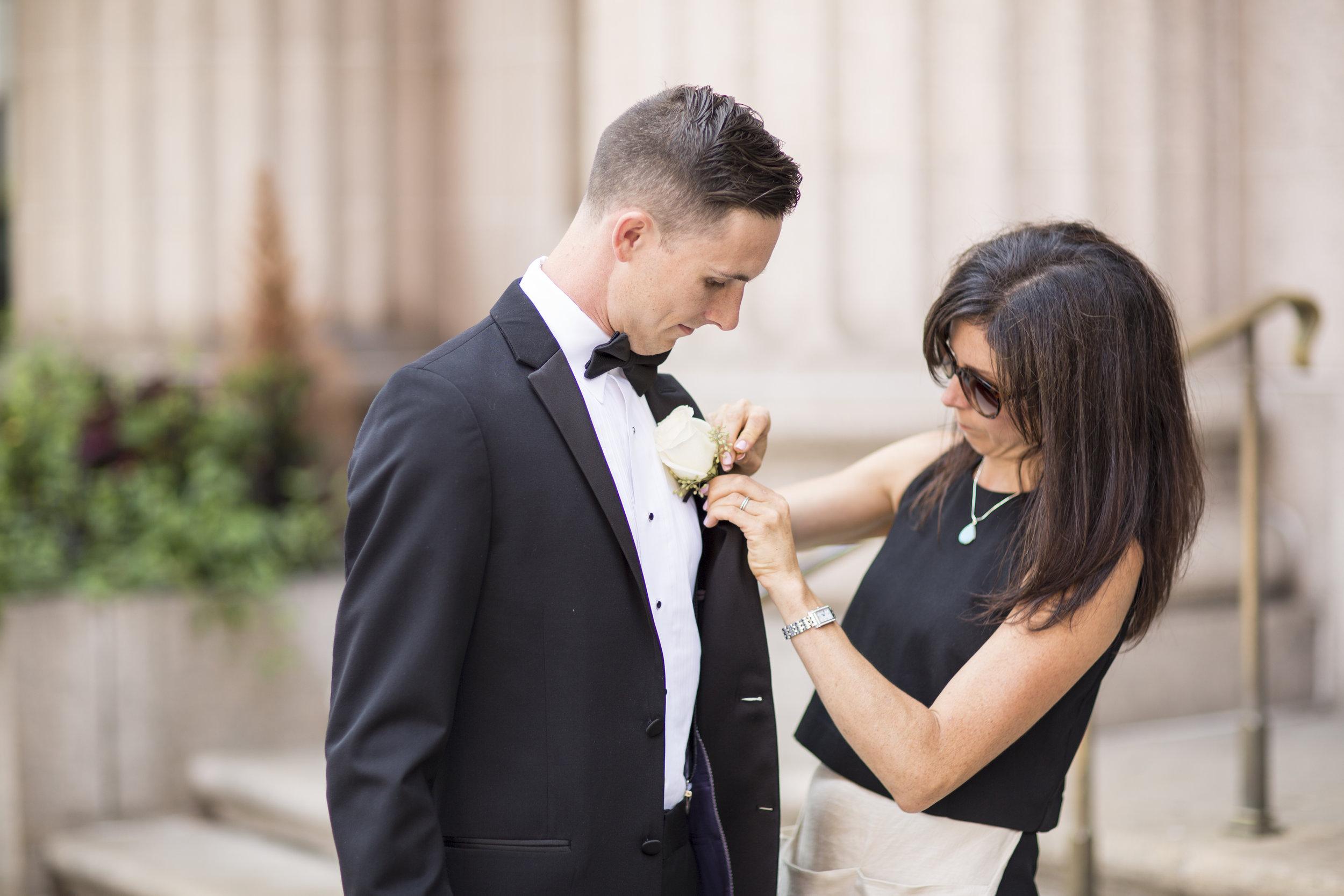 VICTORIA_ERIC_WEDDING__0311.jpg