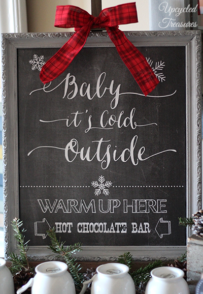 baby-its-cold-outside-hot-chocolate-bar-free-chalkboard-printable-upcycledtreasures.png