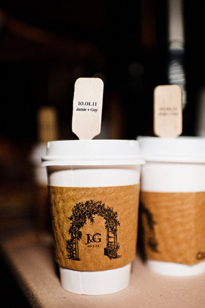 Personalized-Coffee-Cups.jpg