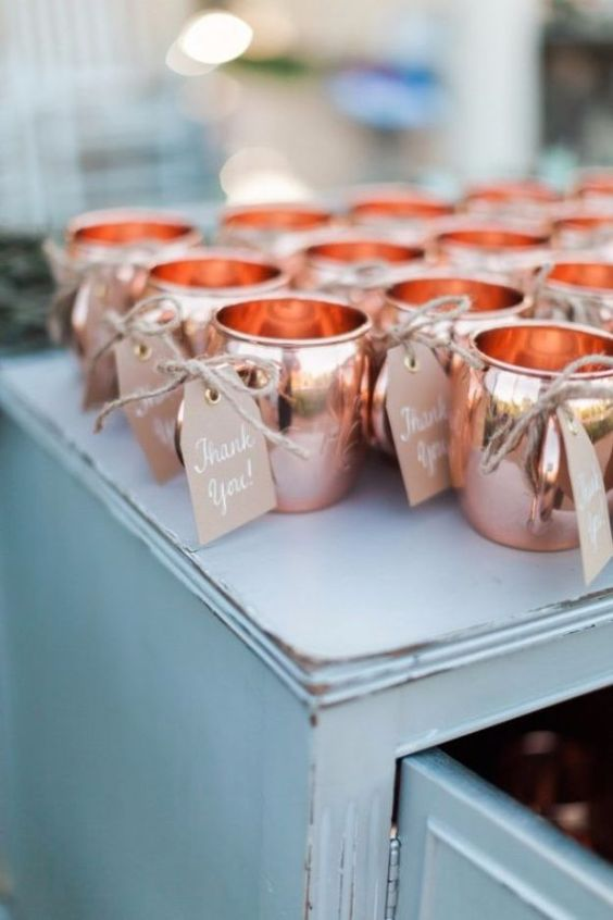 DIY-Wedding-Favors.jpg