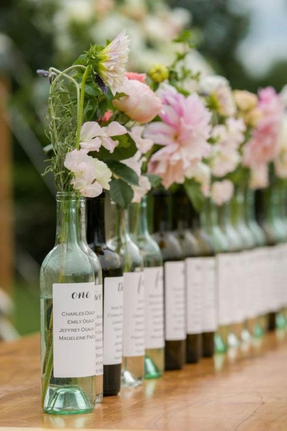 Wine-corks-vineyard-wedding-seating-charts.jpg