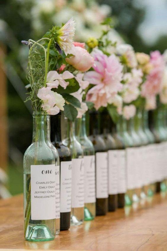 Wine-corks-vineyard-wedding-seating-charts.jpg