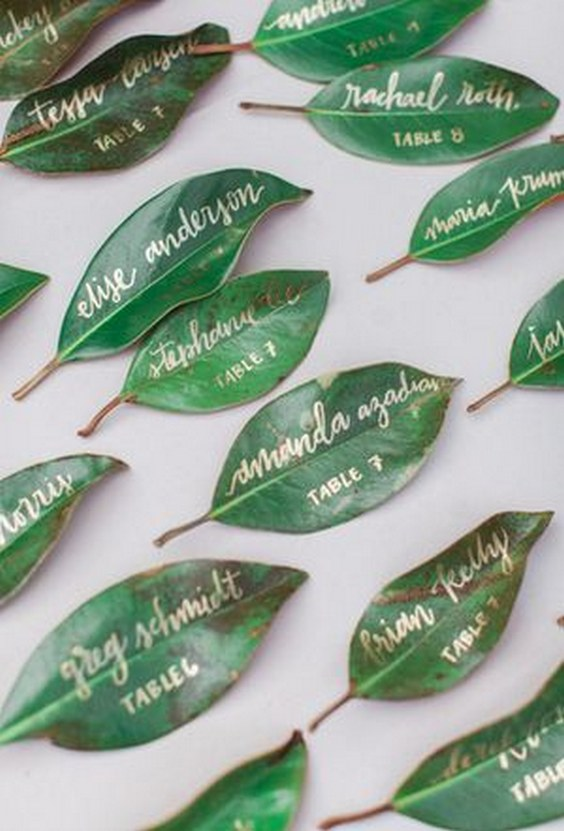 wedding-calligraphy-magnolia-leaf-place-cards.jpg