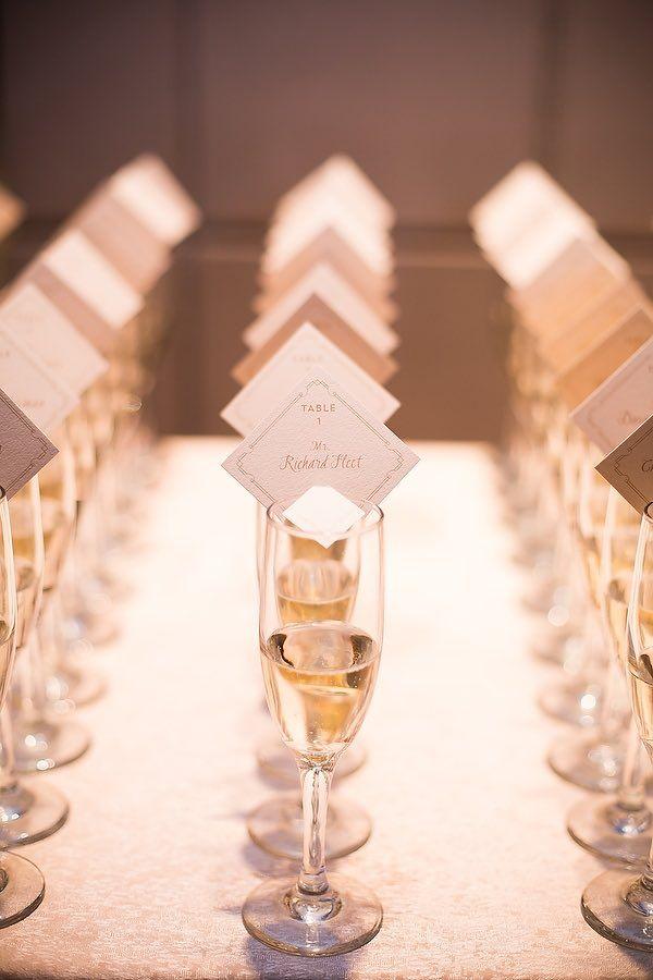 wedding-place-card-table-idea.jpg