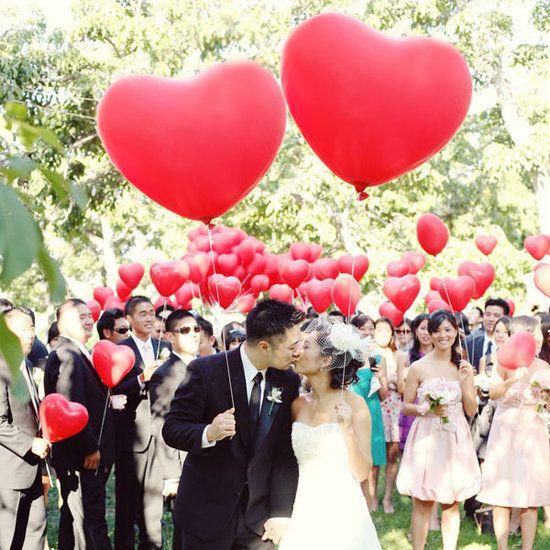 romantic-valentines-day-wedding-ideas-33.jpg
