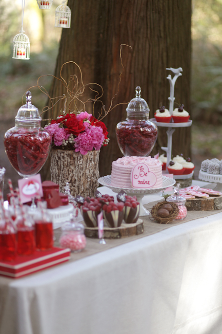 Valentines-Day-Dessert-Table-1.jpg
