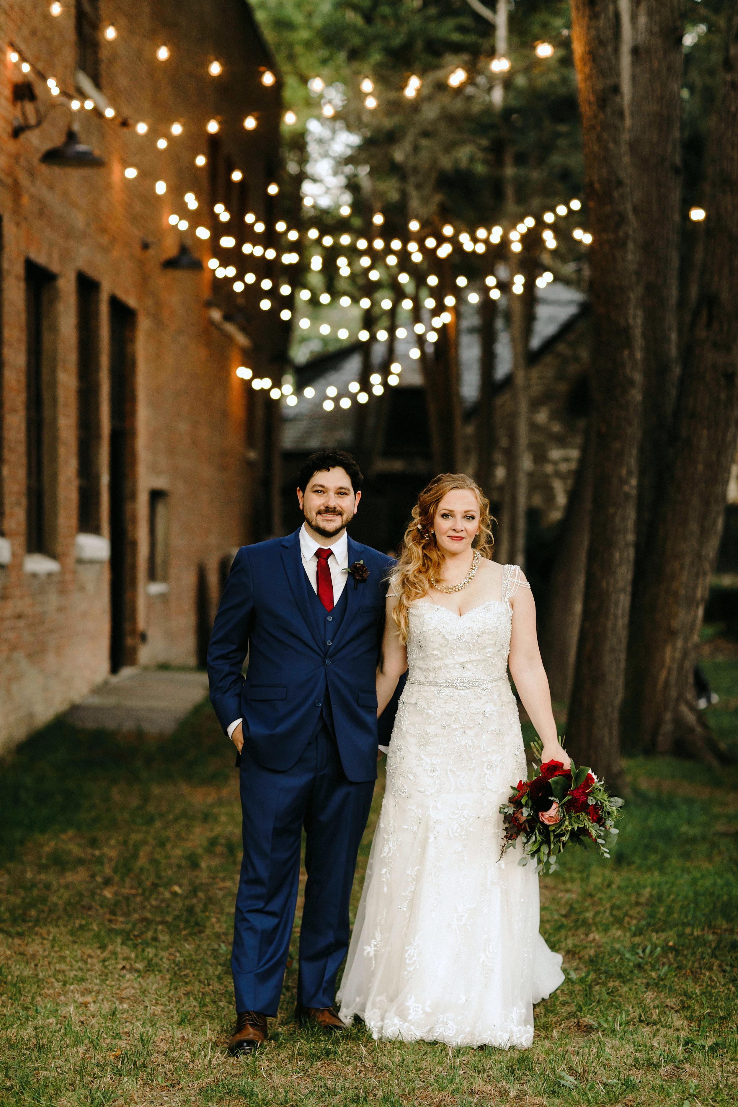 Alida_Matt_Wedding_569.JPG