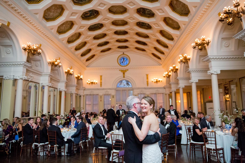 Tracey Buyce Wedding Photography49.jpg