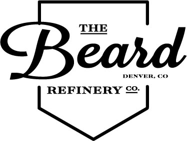 The-Beard-Refinery-logo-final.jpg